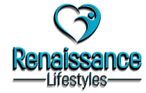Professional Organizer and Lifestyles Concierge in Calgary – Renaissance Lifestyles